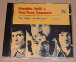 Four Seasons (フォー・シーズンズ) − その3