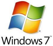 Windows 7 高速化.org | Windows 7 はもっと速くなる!